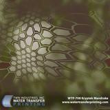 WTP-708-Kryptek-Mandrake.jpg