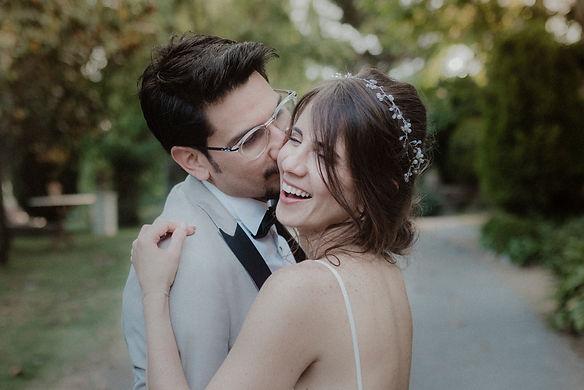 """fotografo+de+bodas+barcelona fotografo+de+bodas+madrid fotografo+de+bodas+españa """"fotografo de bodas en barcelona"""" fotografo+de+bodas+en+barcelona """"Fotografo de bodas madrid"""" """"fotografo de bodas malaga"""" fotografo+de+bodas+malaga"""