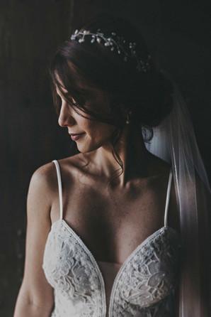 """Fotografo+de+bodas+Barcelona Fotografo+de+bodas+Zaragoza Fotografo+de+bodas+Madrid Fotografo+de+bodas+España """"Fotografo de bodas Barcelona"""""""