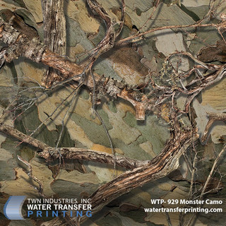 WTP-929-Monster-Camo.jpg