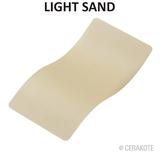 Light-Sand.png