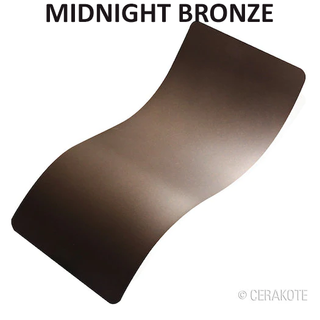 Midnight-Bronze.png