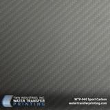 WTP-940-Sport-Carbon.jpg
