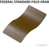 Federal-Standard-Field-Drab.png