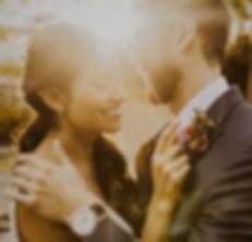 daniel sierralta fotografo de bodas quit