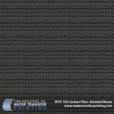 WTP-182-Carbon-Fiber-Braided-Weave.jpg