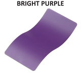 Bright-Purple.png