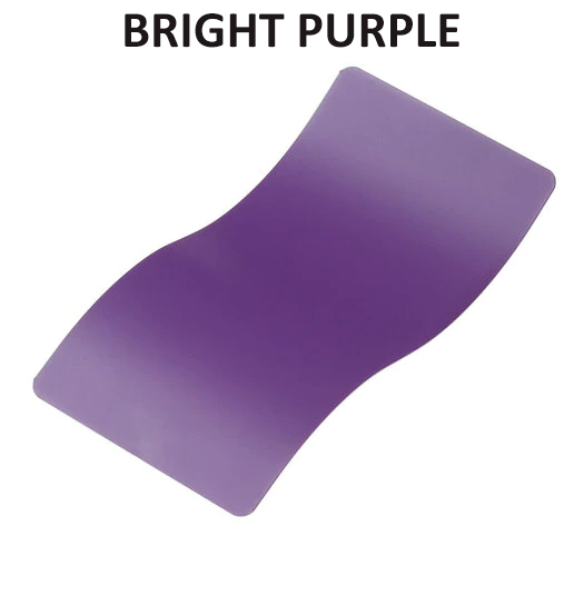 Bright-Purple.png