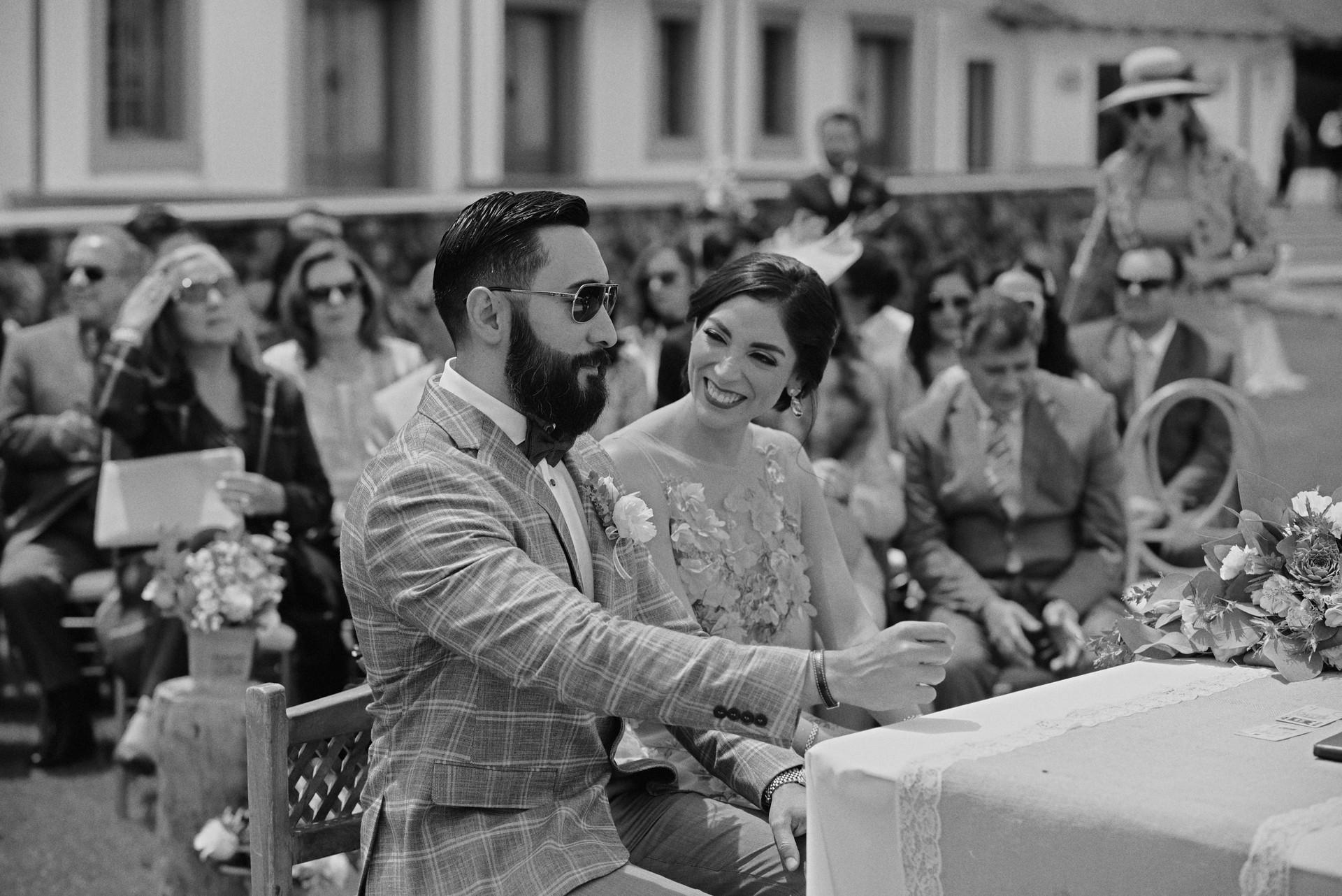 Fotografo de bodas Barcelona~19.JPG