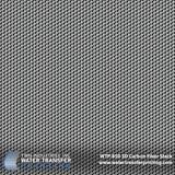 WTP-850-3D-Carbon-Fiber-Stack.jpg