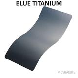 Blue-Titanium.png