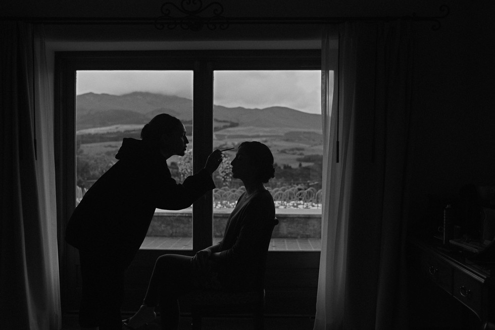 Fotografo de bodas Barcelona~80.JPG