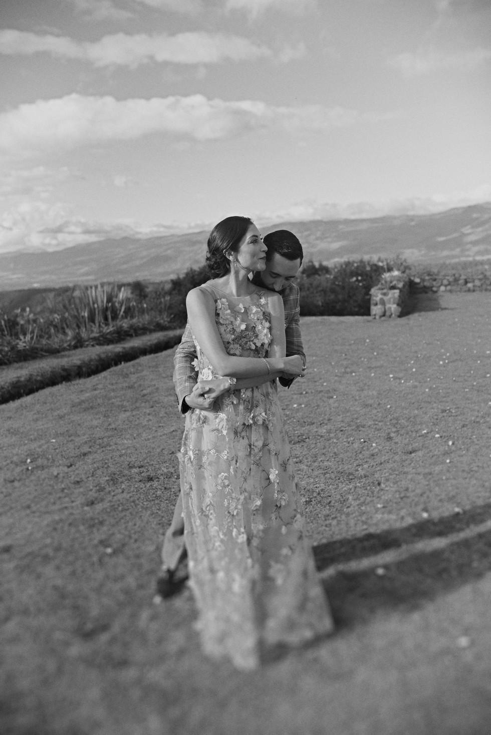 Fotografo de bodas Barcelona~54.JPG