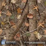 WTP-428-Kings-Woodland-Shadow.jpg