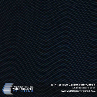 WTP-125-Blue-Carbon-Fiber-Check.jpg
