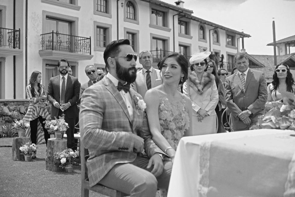 Fotografo de bodas Barcelona~17.JPG