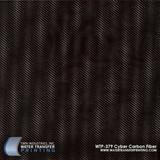 WTP-379-Cyber-Carbon-Fiber.jpg