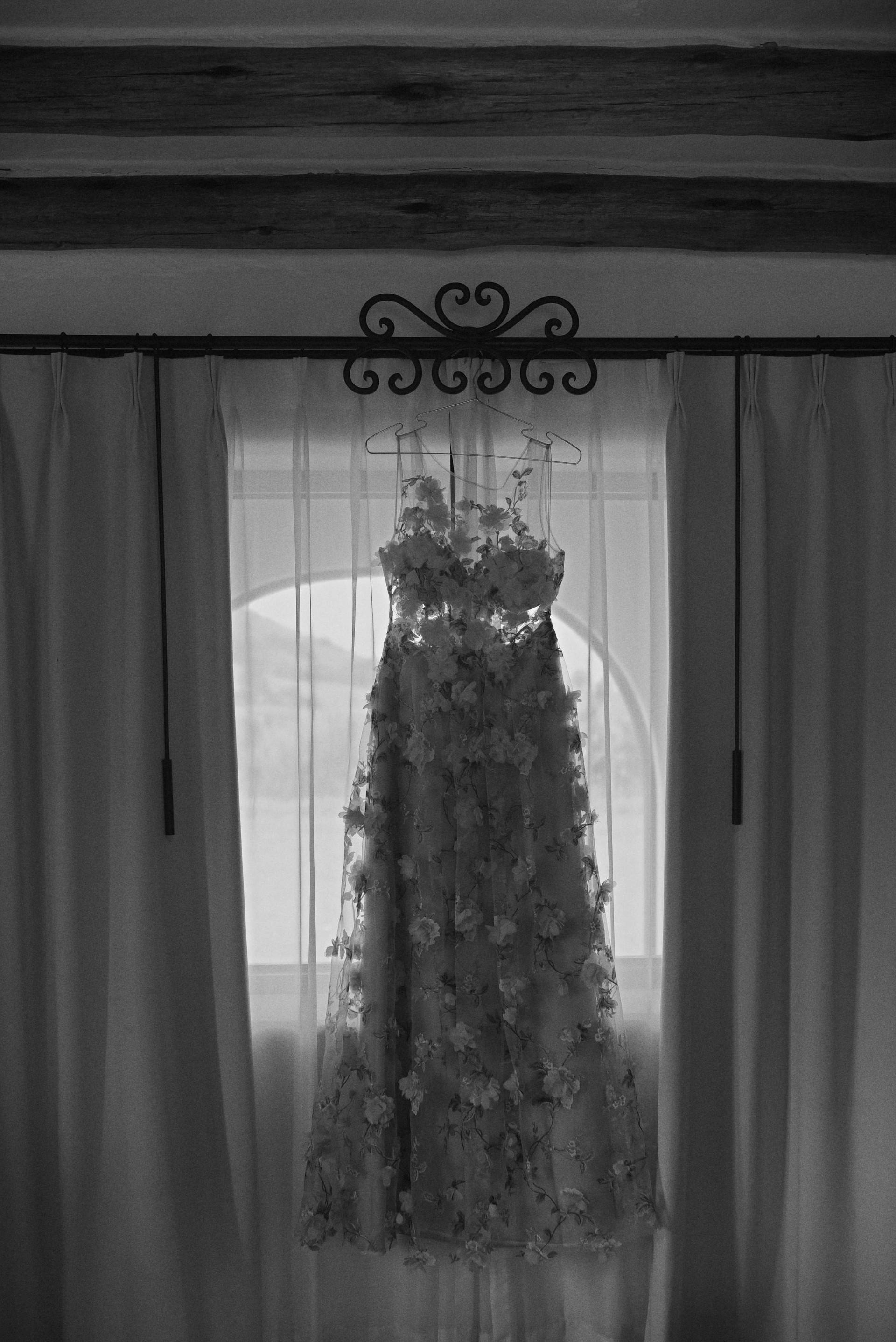 Fotografo de bodas Barcelona~79.JPG