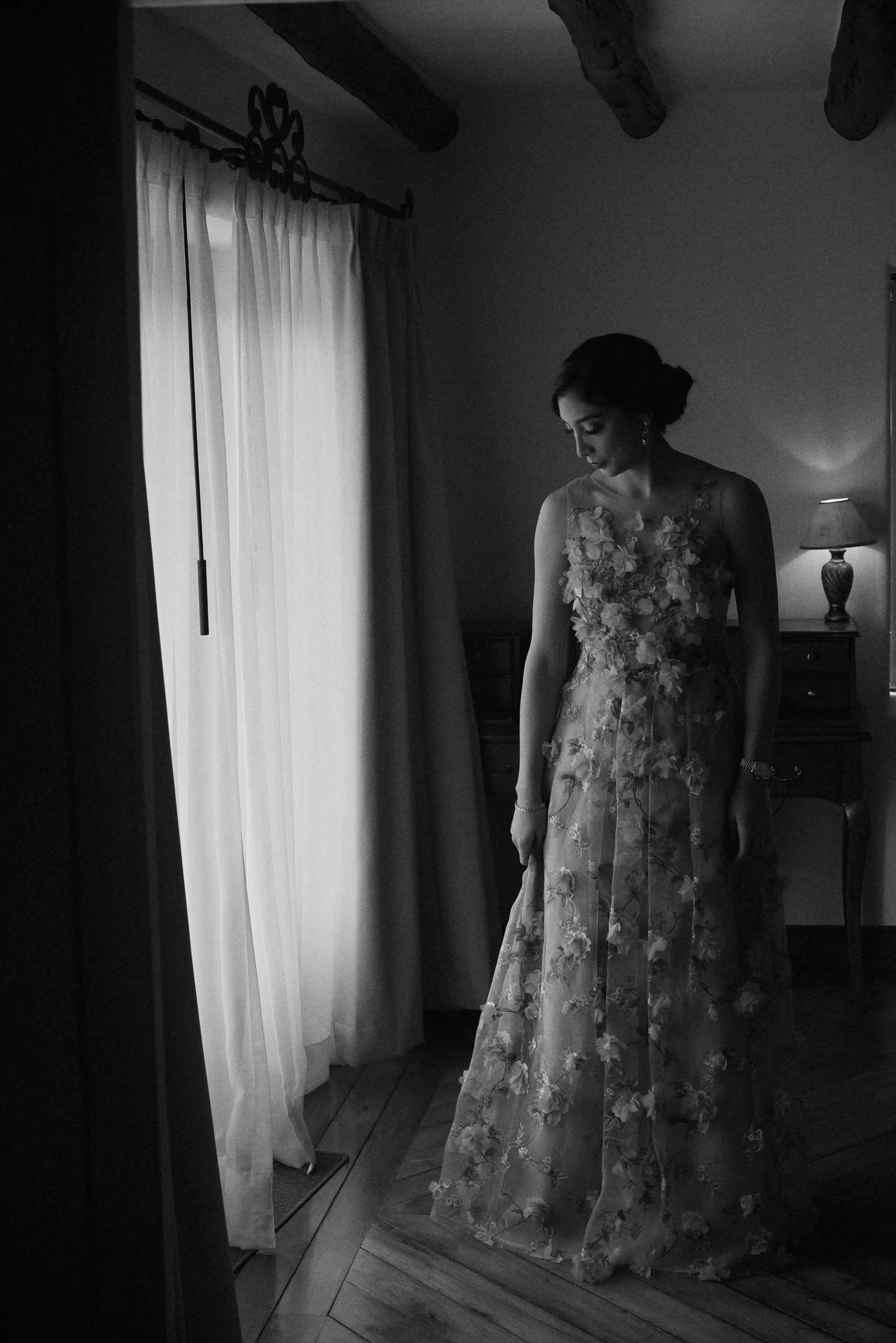 Fotografo de bodas Barcelona~87.JPG