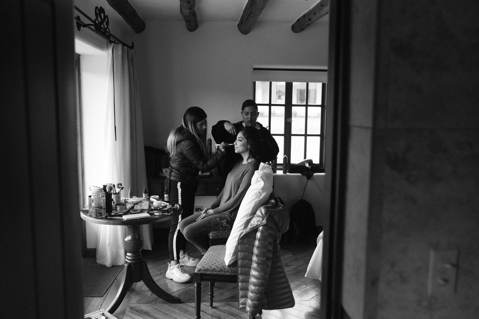 Fotografo de bodas Barcelona~77.JPG