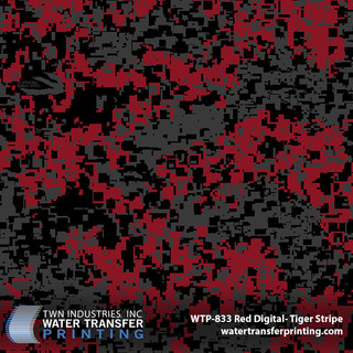 WTP-833-Red-Digital-Tiger-Stripe.jpg