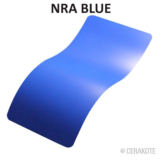 NRA-Blue.png