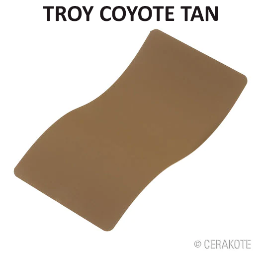Troy-Coyote-Tan.png