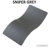 Sniper-Grey.png