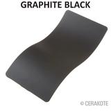 Graphite-Black.png