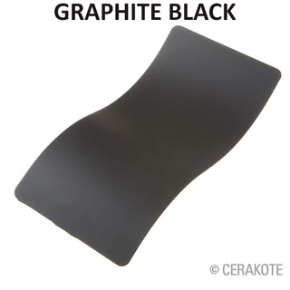 Graphite-Black.png