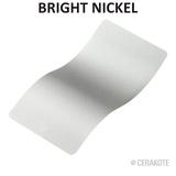 Bright-Nickel.png