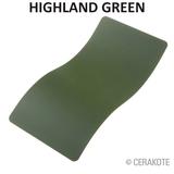 Highland-Green.png