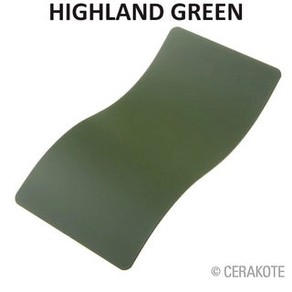 Highland-Green.png