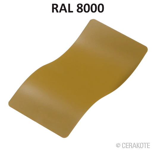 Ral-8000.png