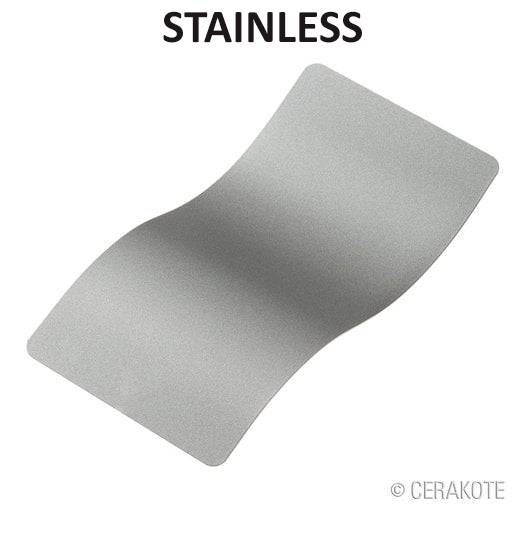 Stainless.png