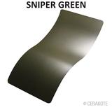 Sniper-Green.png