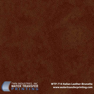 WTP714-Italian-Leather-Brunette.jpg