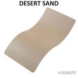 Desert-Sand.png