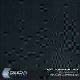 WTP-127-Carbon-Fiber-Check.jpg