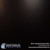 WTP-420-Gold-Carbon-Fiber.jpg