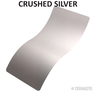 Crushed-Silver.png
