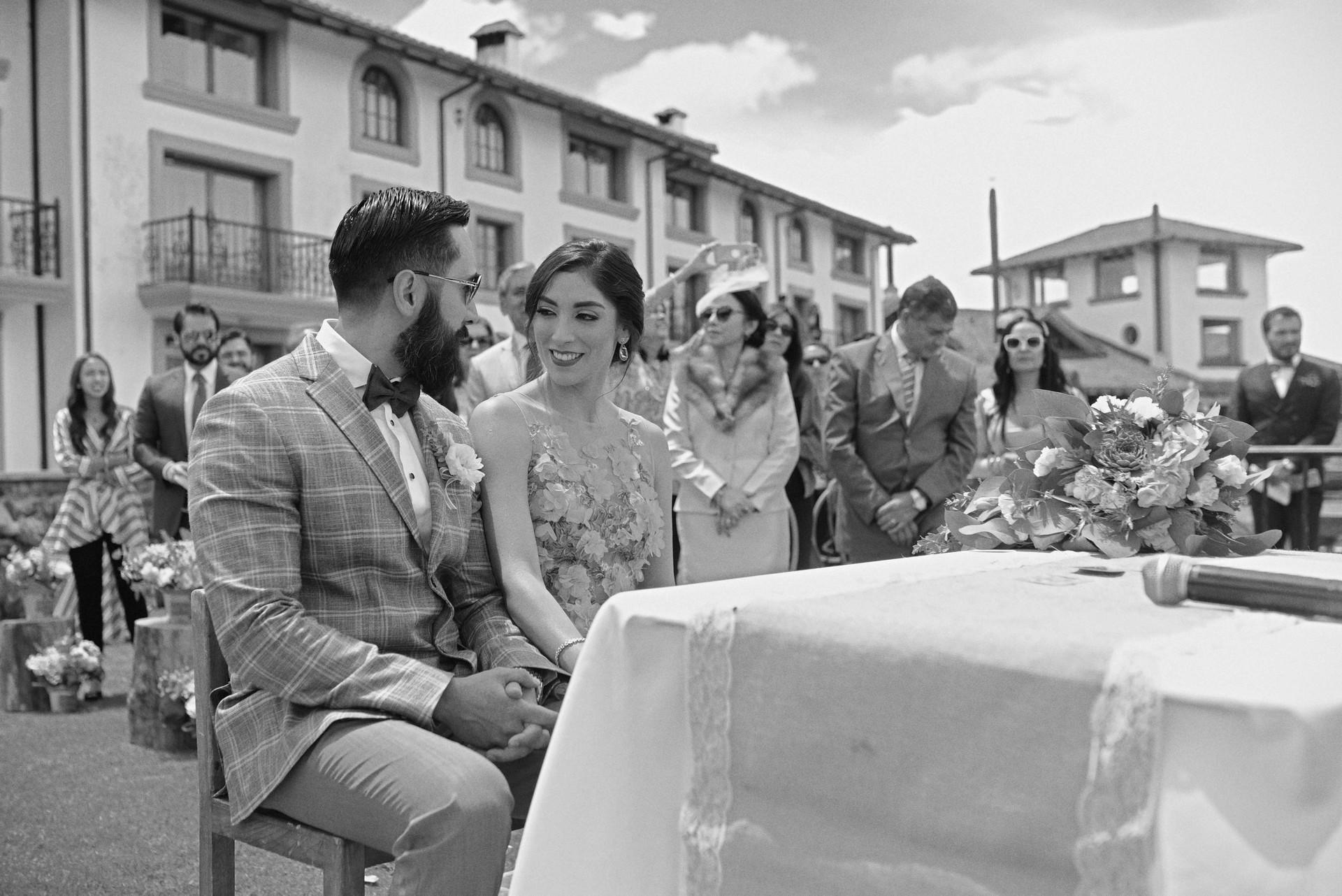 Fotografo de bodas Barcelona~16.JPG