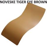 Noveske-Tiger-Eye-Brown.png