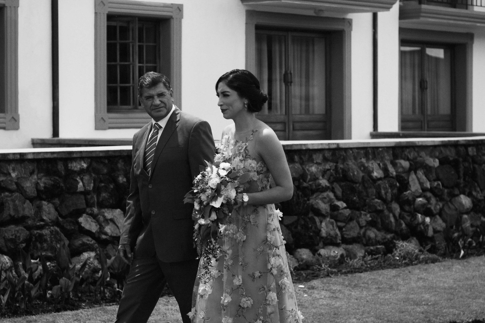 Fotografo de bodas Barcelona~7.JPG