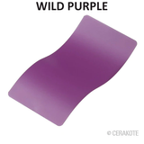 Wild-Purple.png