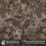 WTP-836-Kryptek-Banshee-Reduced.jpg