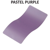 Pastel-Purple.png