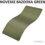 Noveske-Bazooka-Green.png