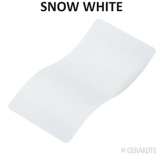 Snow-White.png