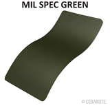 Mil-Spec-Green.png
